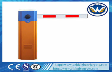 "Cina <span style=""display:none;"">5 Million Times Steady Inductive Parking Barrier Gates Durable</span> 5 Juta Kali Mantap Parkir Inductive Barrier Gates Durable</span> Distributor"